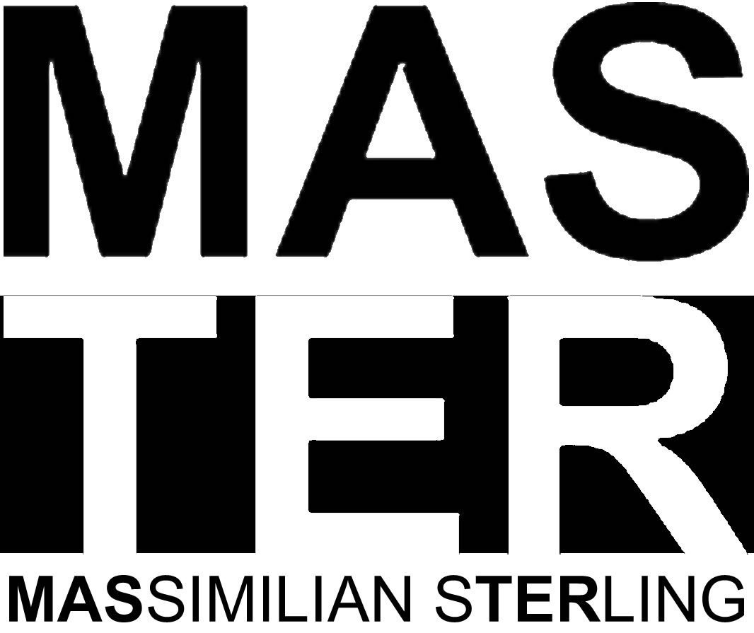 Massimilian Sterling